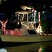 Sarasota Boat Parade 2010