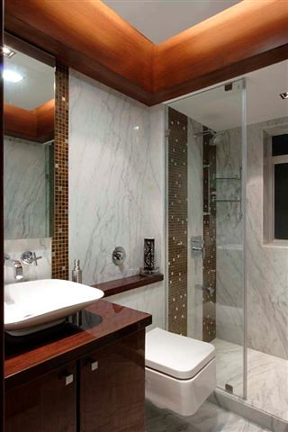 Bathroom Designs In Mumbai bathroom designs sinkmahesh punjabi : interior designer