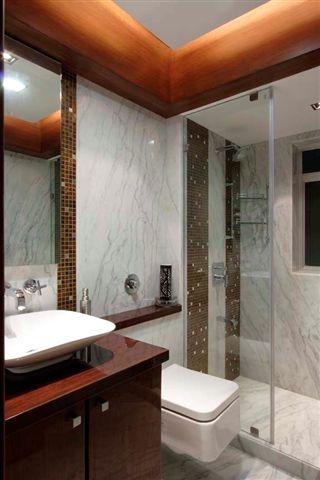 bathroom designs sink by mahesh punjabi interior designer architect