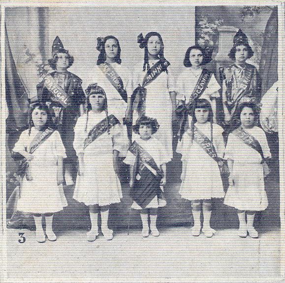 Ilustração Portugueza, Dezembro 1912 - 32a