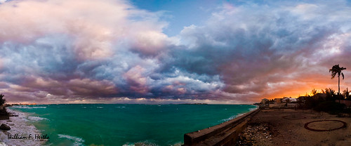 sea sky beach clouds geocity exif:iso_speed=160 exif:make=panasonic panasonicdmcg1 camera:make=panasonic exif:focal_length=7mm geostate geocountrys camera:model=dmcg1 exif:model=dmcg1 exif:lens=lumixgvario714f40 lumixgvario714f4 exif:aperture=ƒ56