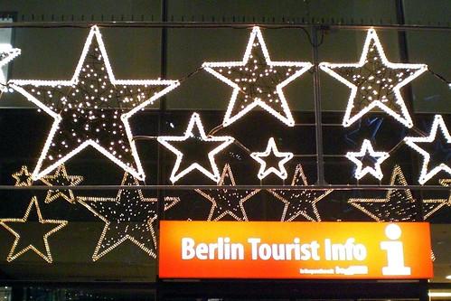 touristen info berlin