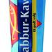 Stabbur-Kaviar omega-3