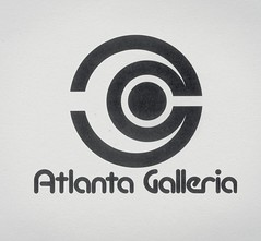 Retro Corporate Logo Goodness_00023