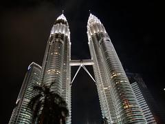 Cityscape -KL (Malaysia) - 49
