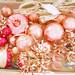 favorite pink ornaments by ♥Sugar*Sugar♥