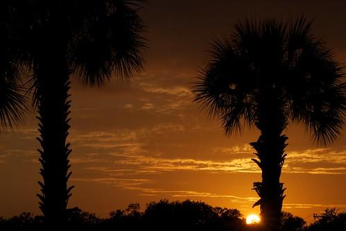 sunset sun 7003000mmf4056