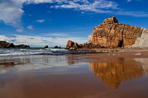Playa Portio II