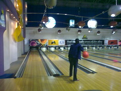 individual sports, sports, leisure, ball game, ten-pin bowling, bowling,