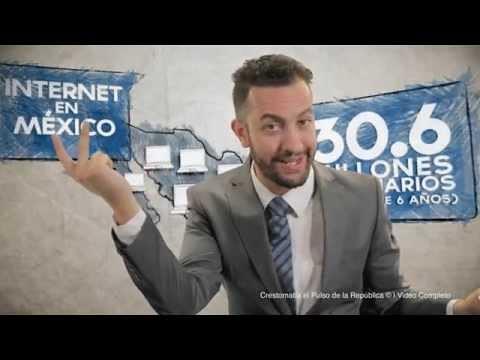 La nueva ley de telecomunicaciones por Chumel Torres