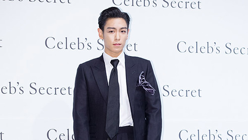 TOP 2016-09-22 Seoul Celebs Secret Event (55)