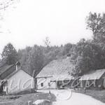 1930_Gasthaus zur Aumühle