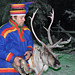 Introduction to the Saami culture