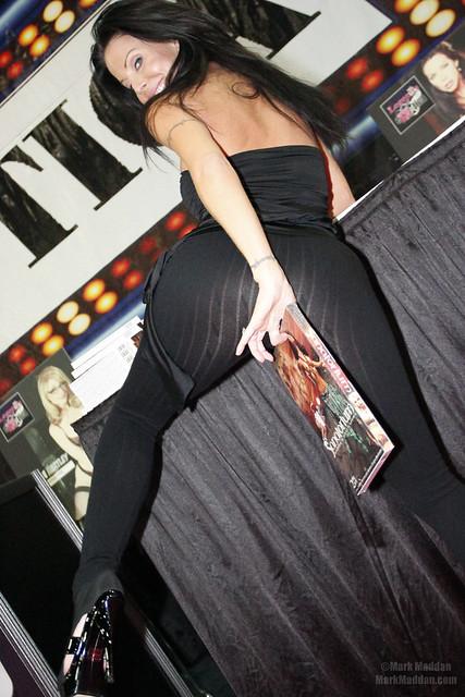 Tabitha Stevens - Photo Actress