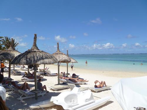 Vacanze viaggi pacchetti offerte Last minute a Mauritius