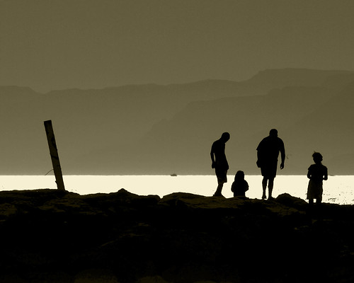 red sea sunrise israel explorer tomas eilat colorphotoaward belardi peopleenjoyingnature