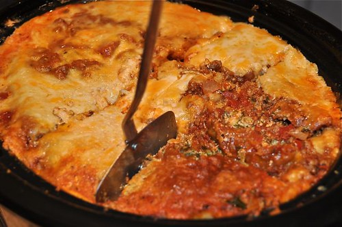 lasagne in a slow cooker 51