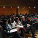 IV Jornadas de Salud Pública de Andalucía