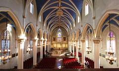 Catholic cathedral IMG_9776