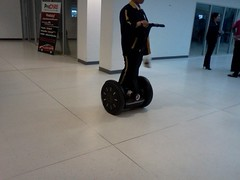 wheel(1.0), vehicle(1.0), segway(1.0), land vehicle(1.0),