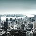 Tokyo Desktop by johnbattephotography.com