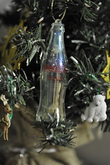 coke ornament