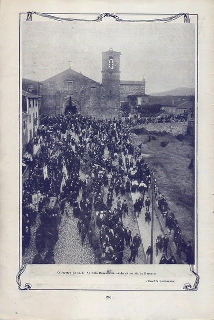 Ilustração Portugueza, Setembro 23 1918 - 6