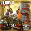 Ron G  Legend2
