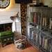 OpenHouse Dulwich