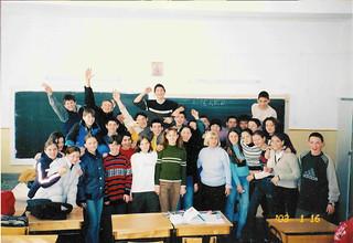 clasa3
