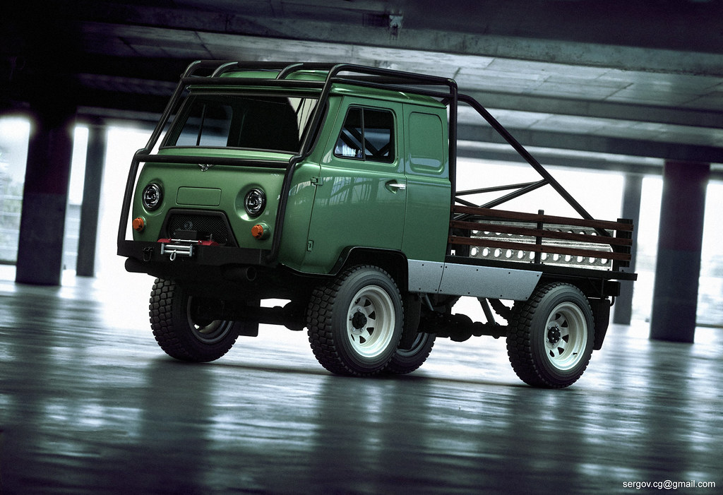 1000 images about crazy russian vehicles on pinterest we don t taps and survival. Black Bedroom Furniture Sets. Home Design Ideas