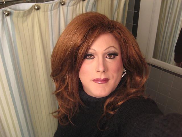 Celebrity Impersonators Las Vegas