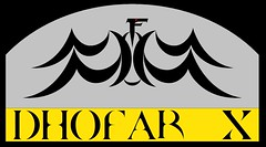 DhofarX.com