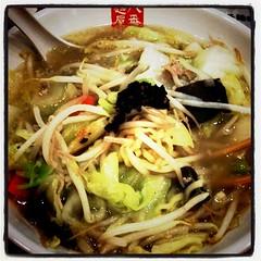 noodle, bãºn bã² huế, food, dish, yakisoba, chinese noodles, soup, cuisine, chinese food,