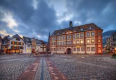 IMG_12375_6_7_ETM_C / Neustadt – Germany
