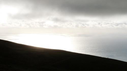湖水地方 風景 イギリス ブラック・クーム