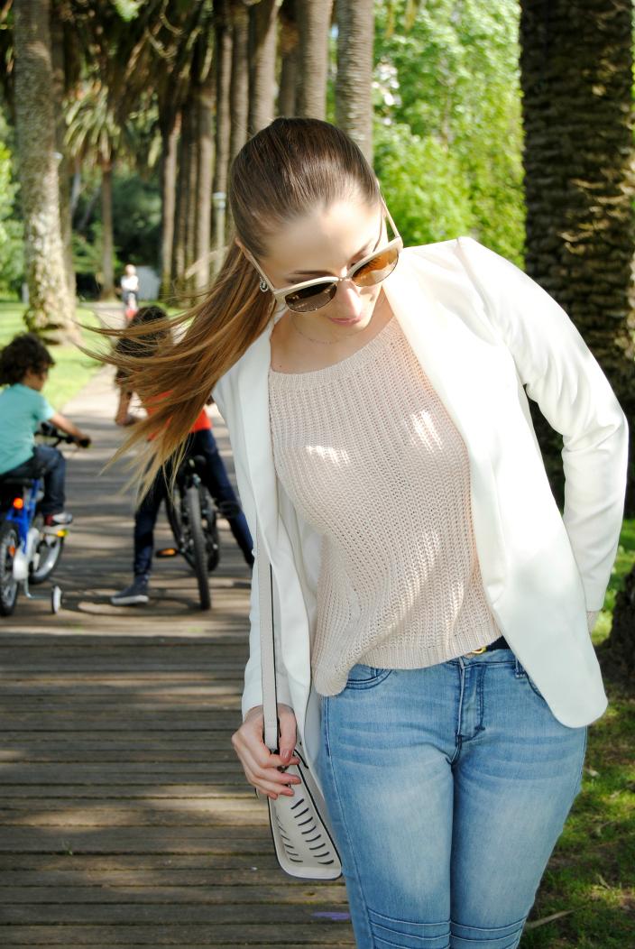 Style&Fashion-OmniabyOlga (jpg.4)