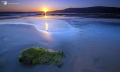 Playas / Beach / Seascape