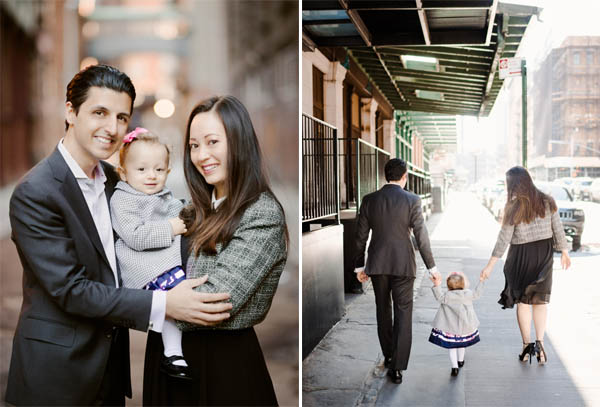 RYALE_Tribeca_Family-02