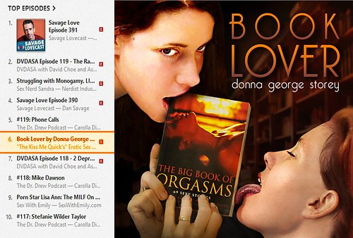 bookloveritunes