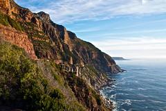 Cape Town_20101107_372