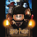 Lego Harry Potter and the Sorcerer's Stone