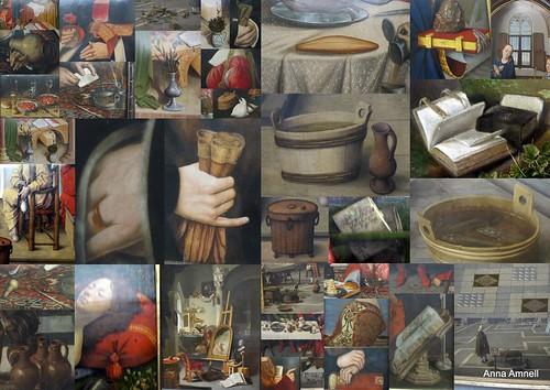 Keskiaika-Gemäldegalerie2010
