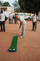 boules(0.0), lawn game(0.0), bocce(0.0), play(1.0), sports(1.0), recreation(1.0), outdoor recreation(1.0), games(1.0),