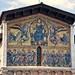 Mosaic - DSC 8695 ep