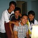 Vietnam_centro_accoglienza3