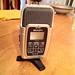 Zoom H2 Audio Recorder