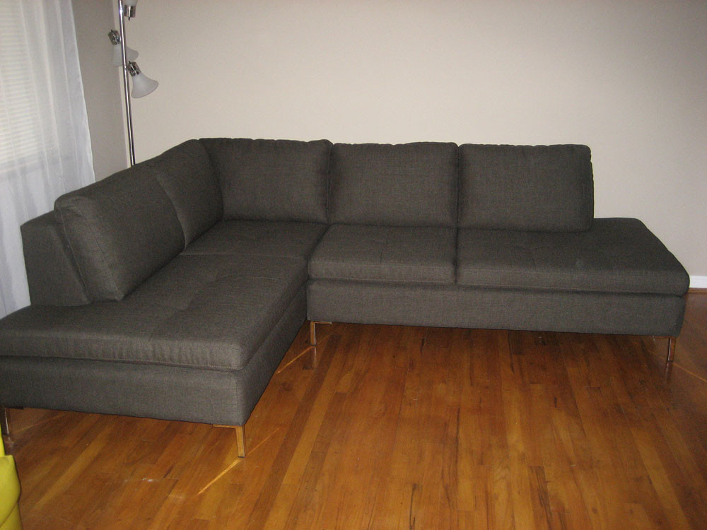 Palliser Furniture Reviews