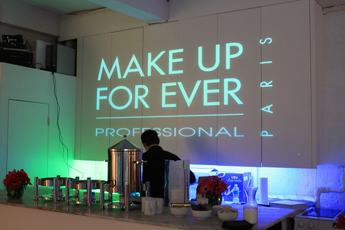 studio rental shop makeup set designed press event space shop studios. rent contact shopstudios @ 212 2456154
