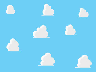 toystoryclouds flickr photo sharing